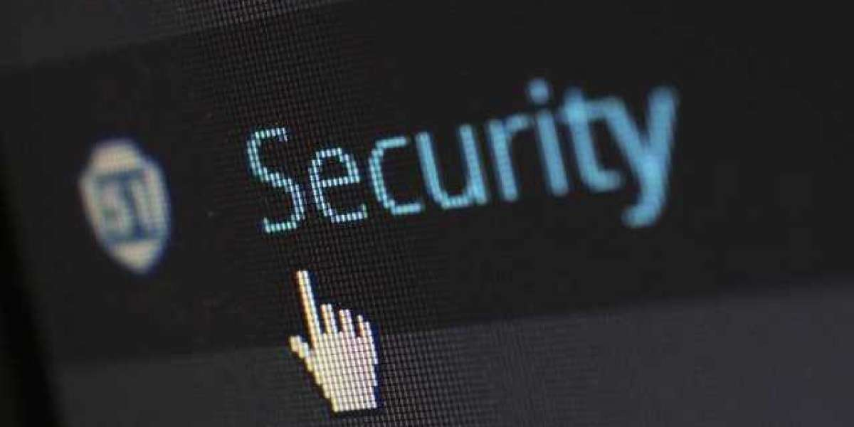What is a security breach?