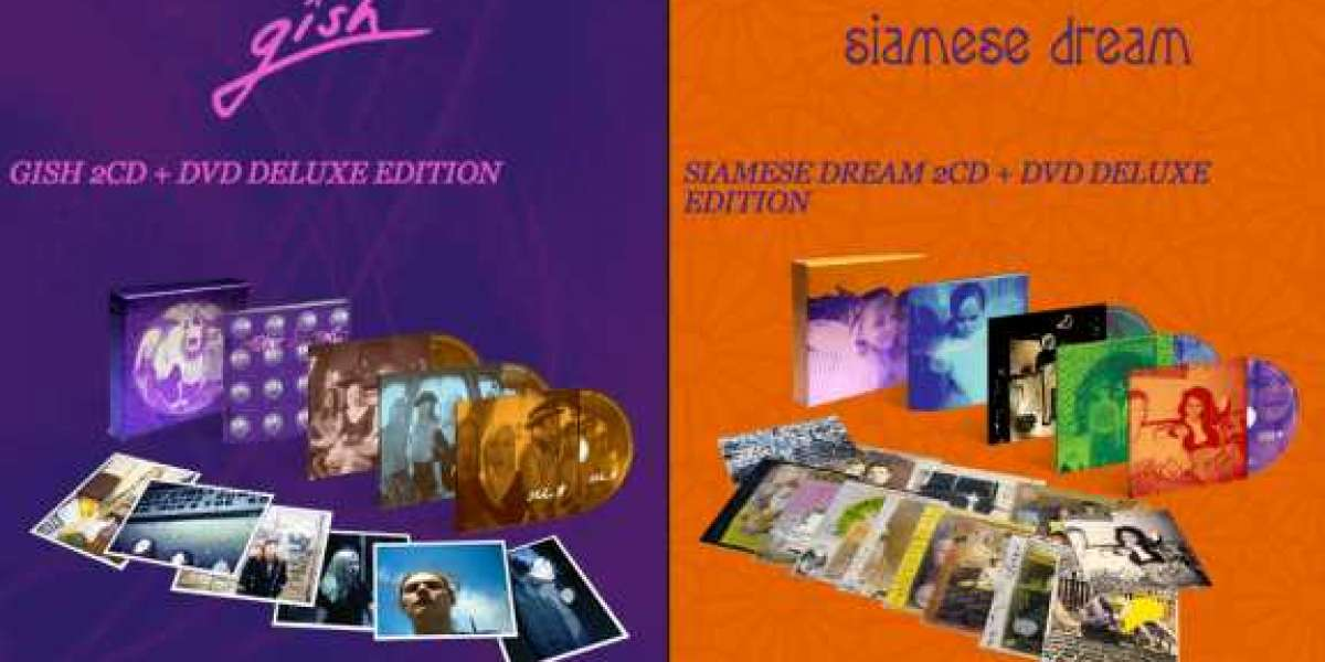 Smashing Pumpkins Siamese Dream Free Download 64 Pc Activation Iso