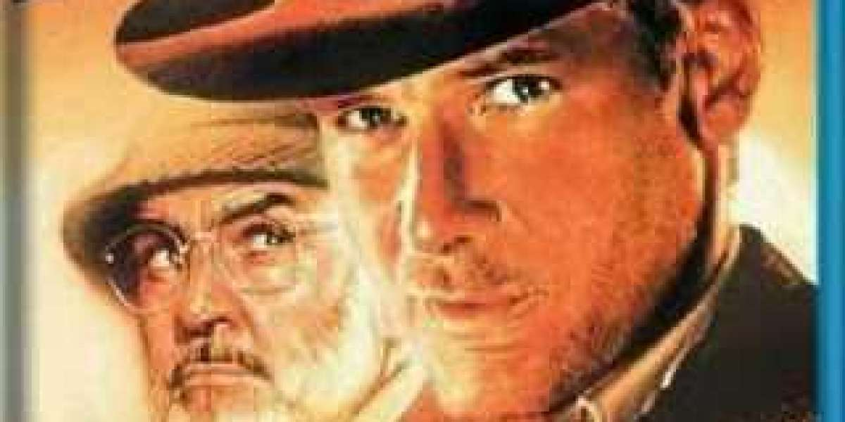 Avi Indiana Jones And The Last Crusa Full Mp4 Dubbed Torrents Dvdrip